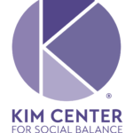 Kim Center for Social Balance