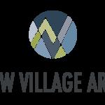 New Village Arts