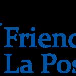 Friends of La Posada